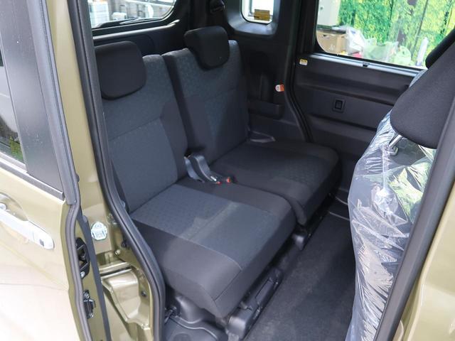 GターボSAIII 登録済未使用車 衝突被害軽減装置(8枚目)