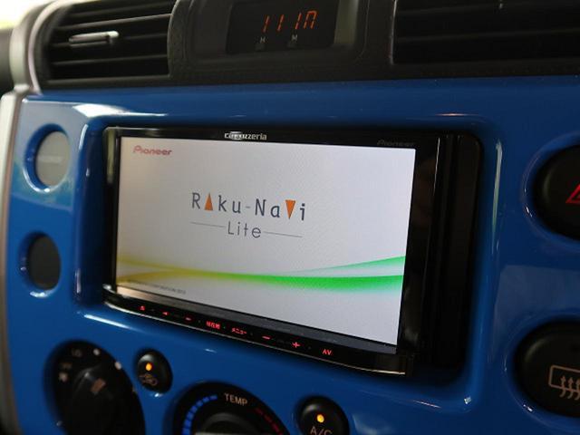 カラーパッケージ SDナビ 4WD クルーズコントロール(3枚目)