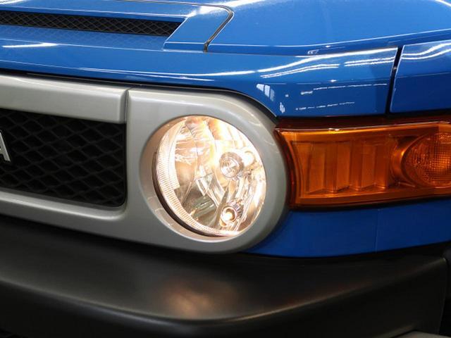 カラーパッケージ SDナビ 4WD クルーズコントロール(9枚目)