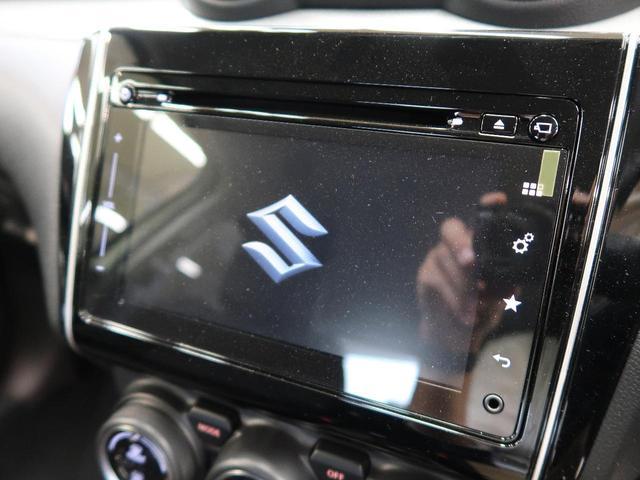 ハイブリッドRS 純正HDDナビ アラウンドビューモニター(3枚目)