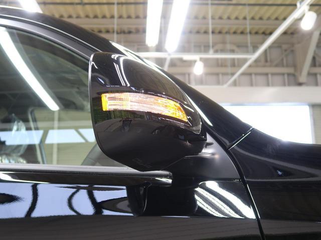 「トヨタ」「ランドクルーザープラド」「SUV・クロカン」「熊本県」の中古車27