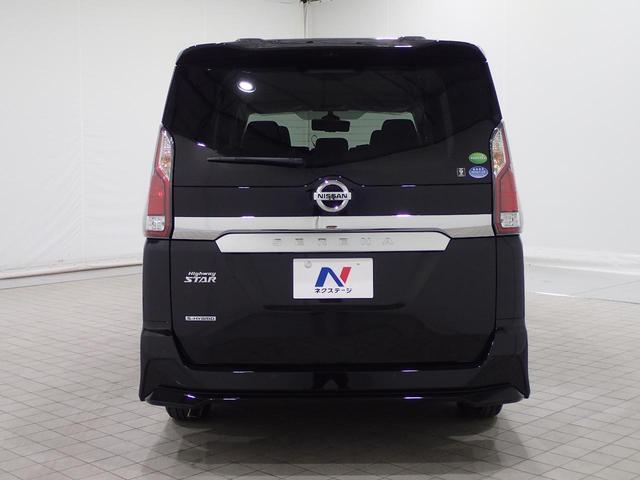 【IRカットフィルム や UVカットフィルム】もオススメです!!紫外線や赤外線から守り車内を快適にお過ごしいただけます♪