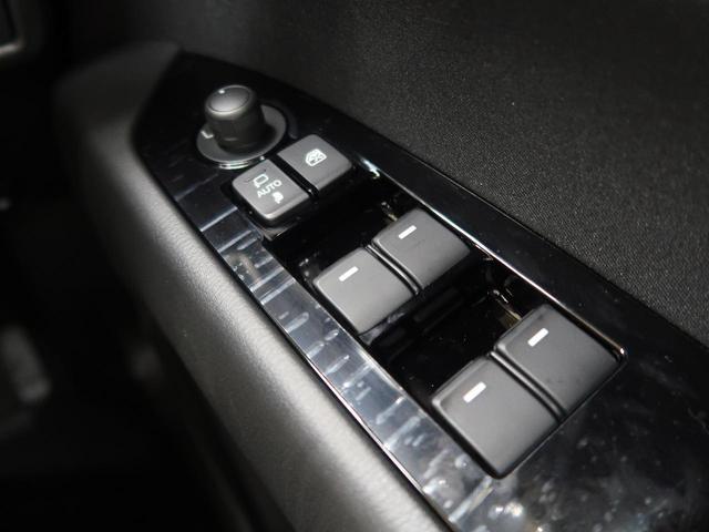 「マツダ」「CX-5」「SUV・クロカン」「熊本県」の中古車35