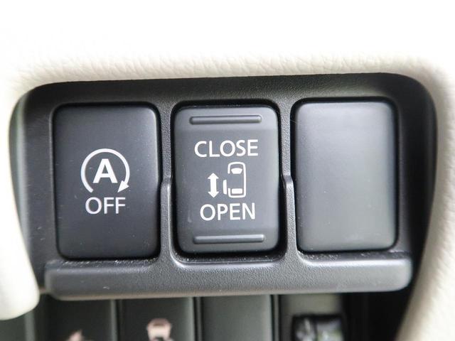 【助手席側電動スライドドア】 駐車場で隣の車が近い時、狭くて乗りにくい時ありますね、でもスライドドアなら開けた時に幅を取らず、とっても乗り降りが簡単です。大きな荷物の出し入れも後席から可能♪