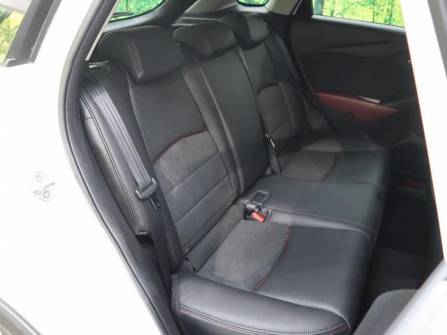 「マツダ」「CX-3」「SUV・クロカン」「熊本県」の中古車13