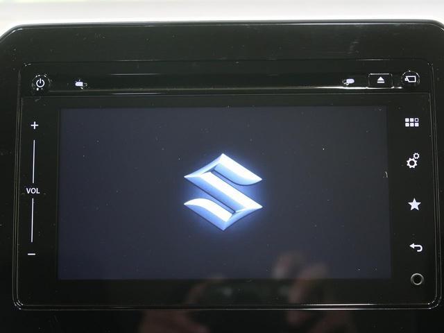ハイブリッドMX セーフティパッケージ装着車 全周囲カメラ(3枚目)