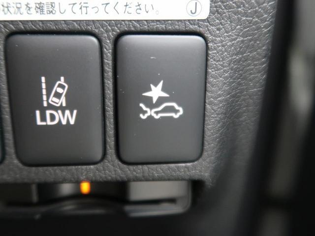 「三菱」「アウトランダーPHEV」「SUV・クロカン」「鹿児島県」の中古車6