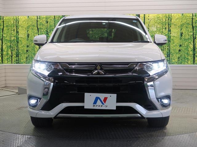 「三菱」「アウトランダーPHEV」「SUV・クロカン」「鹿児島県」の中古車15