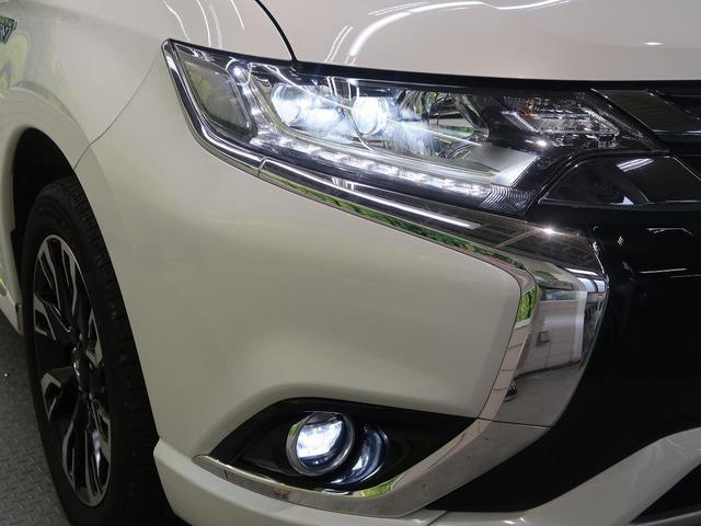 「三菱」「アウトランダーPHEV」「SUV・クロカン」「鹿児島県」の中古車21