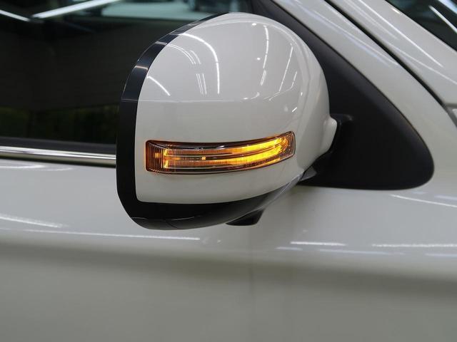 「三菱」「アウトランダーPHEV」「SUV・クロカン」「鹿児島県」の中古車22