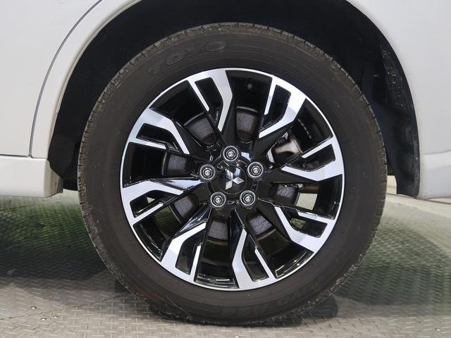 「三菱」「アウトランダーPHEV」「SUV・クロカン」「鹿児島県」の中古車25