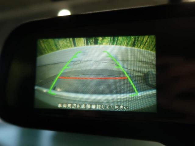 T SDナビ ターボ ETC バックモニター(4枚目)