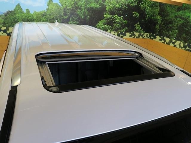 「レクサス」「LX」「SUV・クロカン」「熊本県」の中古車5