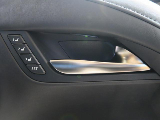「レクサス」「LX」「SUV・クロカン」「熊本県」の中古車6
