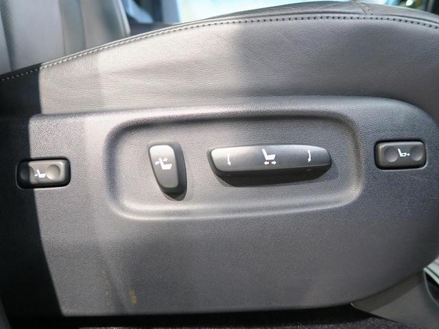 「レクサス」「LX」「SUV・クロカン」「熊本県」の中古車10