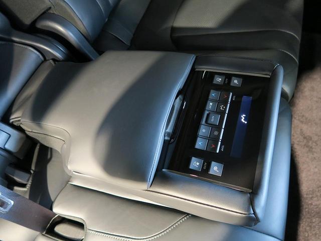 「レクサス」「LX」「SUV・クロカン」「熊本県」の中古車11