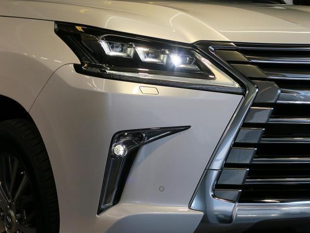 「レクサス」「LX」「SUV・クロカン」「熊本県」の中古車15