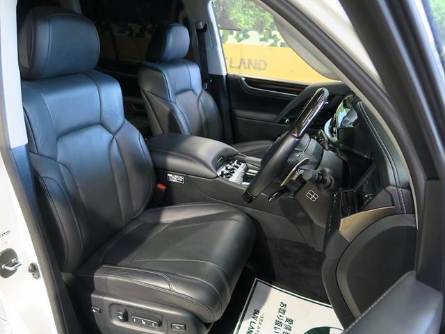 「レクサス」「LX」「SUV・クロカン」「熊本県」の中古車16