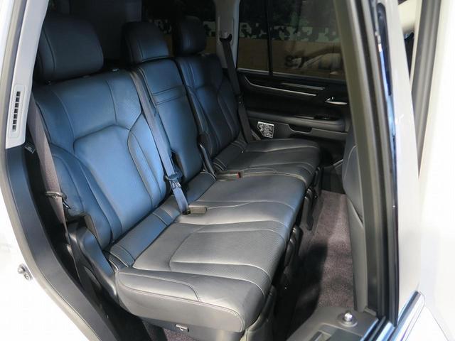 「レクサス」「LX」「SUV・クロカン」「熊本県」の中古車17