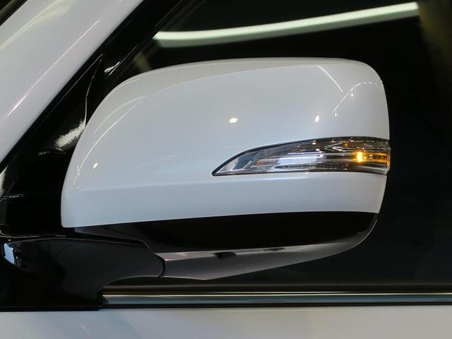 「レクサス」「LX」「SUV・クロカン」「熊本県」の中古車25