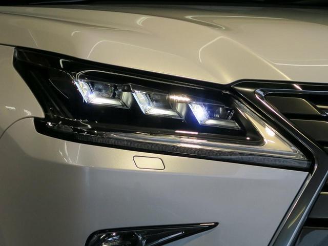 「レクサス」「LX」「SUV・クロカン」「熊本県」の中古車28