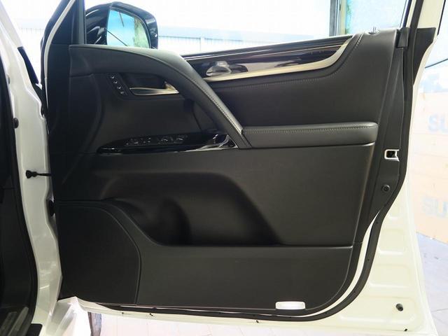 「レクサス」「LX」「SUV・クロカン」「熊本県」の中古車30