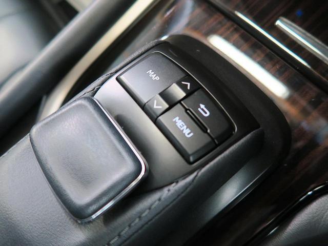 「レクサス」「LX」「SUV・クロカン」「熊本県」の中古車34