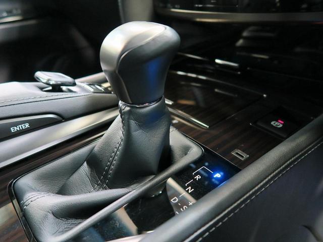 「レクサス」「LX」「SUV・クロカン」「熊本県」の中古車36