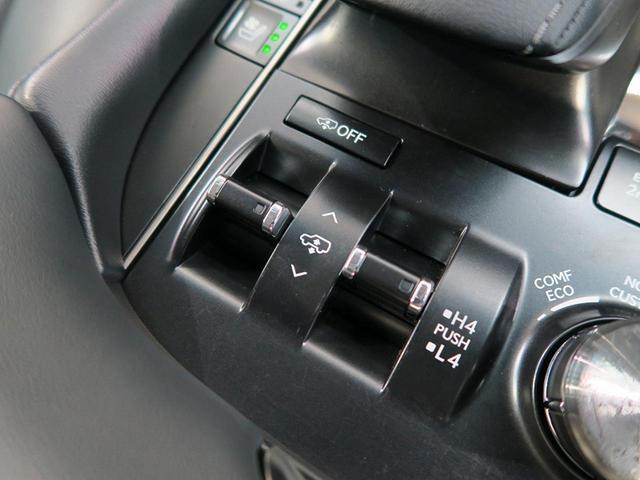 「レクサス」「LX」「SUV・クロカン」「熊本県」の中古車37
