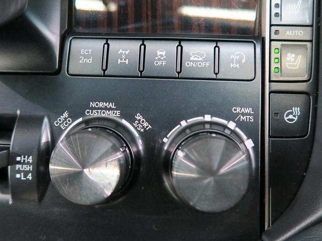 「レクサス」「LX」「SUV・クロカン」「熊本県」の中古車38