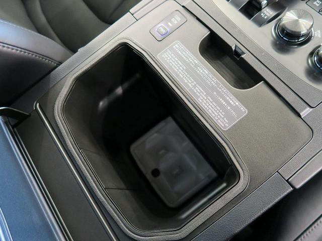 「レクサス」「LX」「SUV・クロカン」「熊本県」の中古車43