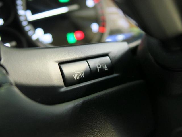 「レクサス」「LX」「SUV・クロカン」「熊本県」の中古車52