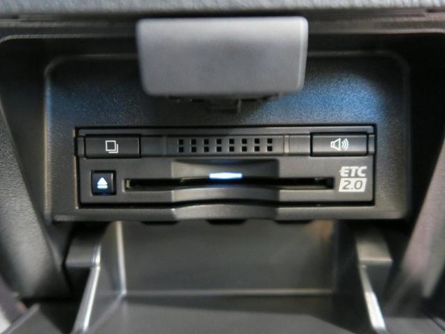 「レクサス」「LX」「SUV・クロカン」「熊本県」の中古車54