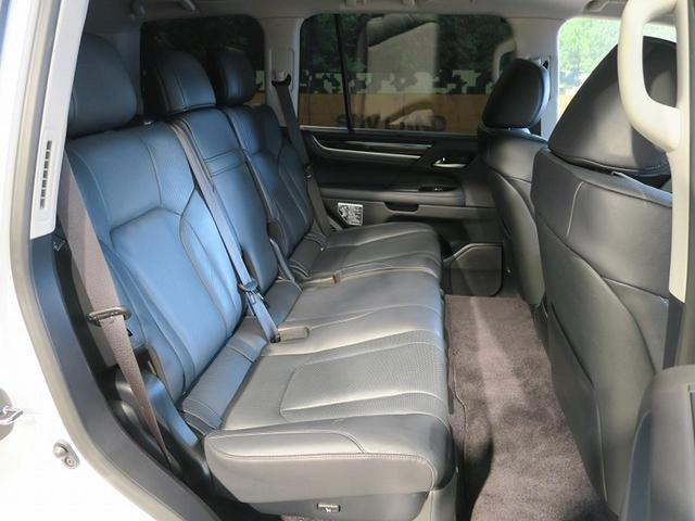 「レクサス」「LX」「SUV・クロカン」「熊本県」の中古車58