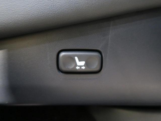 「レクサス」「LX」「SUV・クロカン」「熊本県」の中古車60
