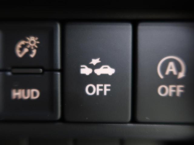 ハイブリッドFX セーフティパッケージ装着車 衝突軽減装置(3枚目)
