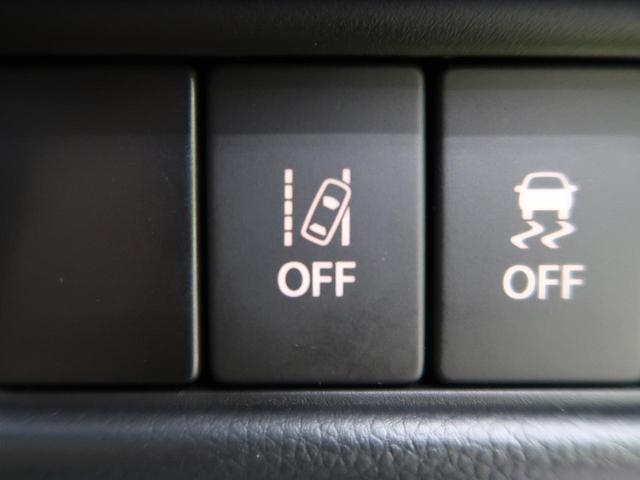 ハイブリッドFX セーフティパッケージ装着車 衝突軽減装置(8枚目)