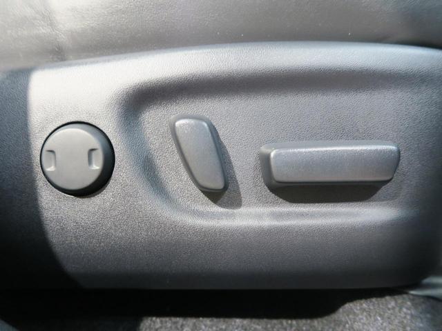 「トヨタ」「ハリアー」「SUV・クロカン」「熊本県」の中古車7