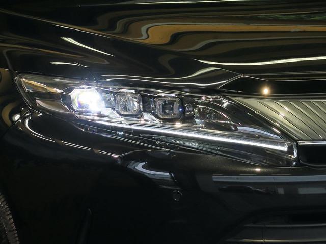 「トヨタ」「ハリアー」「SUV・クロカン」「熊本県」の中古車21