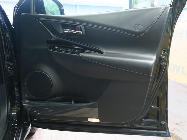 「トヨタ」「ハリアー」「SUV・クロカン」「熊本県」の中古車23