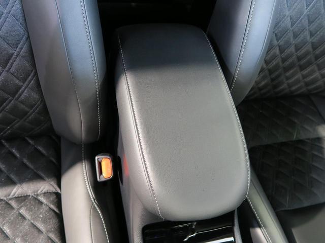 「トヨタ」「ハリアー」「SUV・クロカン」「熊本県」の中古車27