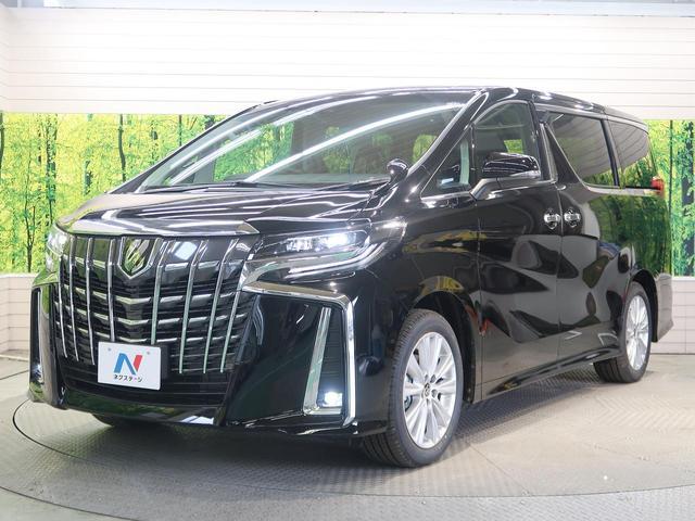 「トヨタ」「アルファード」「ミニバン・ワンボックス」「熊本県」の中古車21