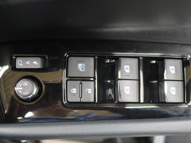 「トヨタ」「アルファード」「ミニバン・ワンボックス」「熊本県」の中古車34