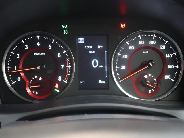 「トヨタ」「アルファード」「ミニバン・ワンボックス」「熊本県」の中古車35