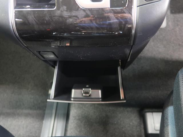 「トヨタ」「アルファード」「ミニバン・ワンボックス」「熊本県」の中古車48