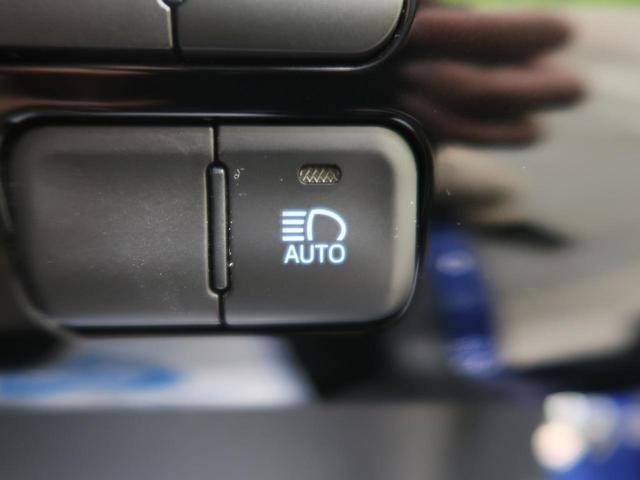S セーフティセンスP ナビレディPKG LEDヘッド(7枚目)