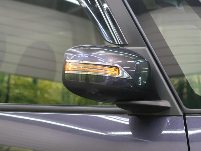 【ウィンカーミラー】付いているだけで高級感のUP!!もちろん見た目だけでなく、対向車からの視認性の向上につながり、安全度もUP☆