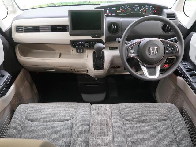 G・Lホンダセンシング 届出済未使用車 両側電動スライドドア(2枚目)