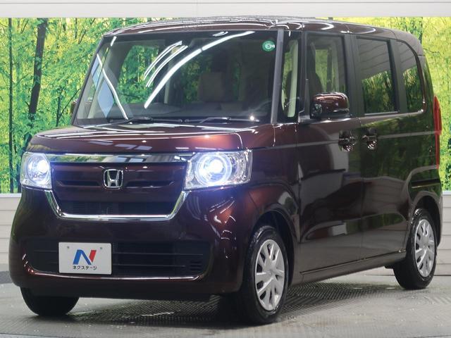 G・Lホンダセンシング 届出済未使用車 両側電動スライドドア(12枚目)