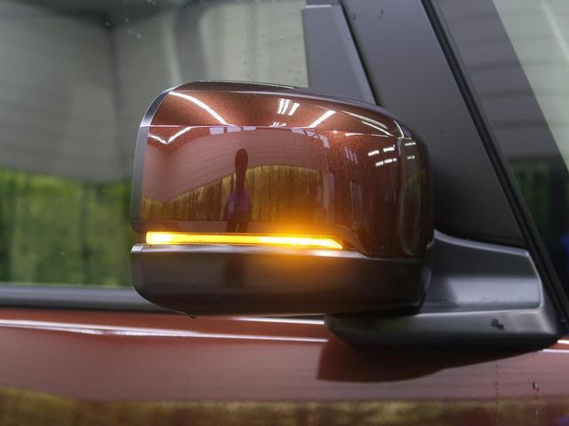 G・Lホンダセンシング 届出済未使用車 両側電動スライドドア(23枚目)